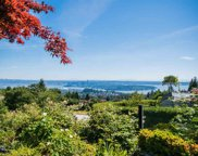1102 Highland Drive, West Vancouver image