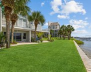 218 SW Sw Miracle Strip Parkway Unit #B, Fort Walton Beach image