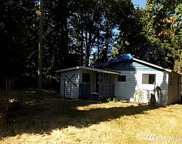 22504 Maple Dr NW, Lakebay image