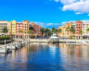 451 Bayfront Pl Unit 5303, Naples image
