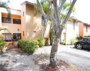 9723 N New River Canal Rd Unit #416, Plantation image