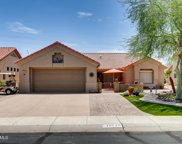 15535 W Sky Hawk Drive, Sun City West image