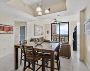 801 S Olive Avenue Unit #609, West Palm Beach image