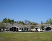 2685 Sw 32nd Place Unit 100, Ocala image