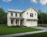 167 GRAND PALM CT, Ponte Vedra Beach image