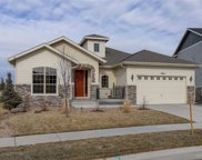 11866 Discovery Circle, Parker image