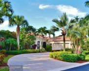 7838 Villa D Este Way, Delray Beach image