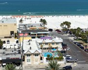 530 Mandalay Avenue Unit 103, Clearwater image