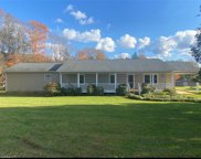 4364 Hoover Hill Road, Trinity image