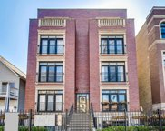 947 W Montana Street Unit #3E, Chicago image