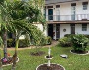 6 Greenway Village  N Unit #208, Royal Palm Beach image