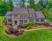 3007 Steepleton Colony Court, Greensboro image
