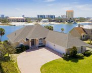 13735 Canal Dr, Pensacola image
