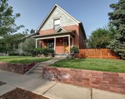 3243 Raleigh Street, Denver image