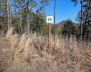Lot 24 Mountain Ash Way, Sevierville image