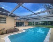 500 Santa Fe Rd, West Palm Beach image