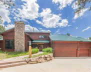 298 Pine Forest Road, Lake George image