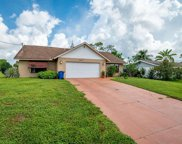 7611 Laurel Valley Rd, Fort Myers image
