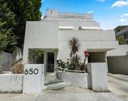 650  Kelton Ave, Los Angeles image