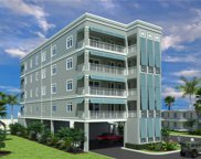 6240 Estero  Boulevard Unit 4, Fort Myers Beach image