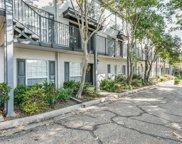 7815 Royal Lane, Dallas image