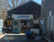 8 Ridgewood  Road, Charlestown image