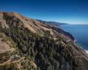 Highway One, Big Sur image