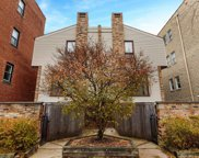 636 West Buckingham Place Unit G, Chicago image