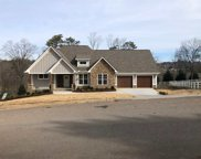 8124 Cross Creek Drive, Talbott image