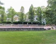44 Tuttle  Court, Bethany image