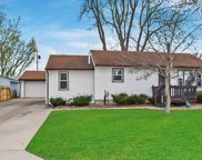 4705 E Taylor St, Sioux Falls image