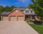 14048 Dry Grove Road, Bloomington image