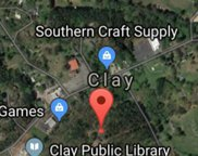 6830 Trussville Clay Rd, Clay image