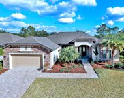 938 Stone Lake Drive, Ormond Beach image
