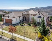 8604 Gypsy Hill Trail, Reno image