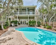 41 Gulf Point Road, Santa Rosa Beach image