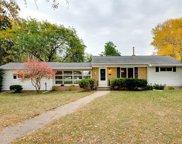 1490 Lydia Avenue W, Roseville image