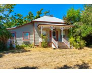 892 MATHIS HILL  RD, Yoncalla image