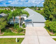 6608 Seafairer Drive, Tampa image