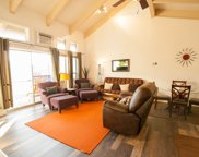220 Lookout Dr Unit A5, Ruidoso image
