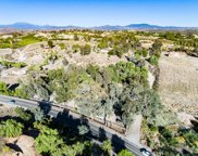 38580     Mesa Road, Temecula image