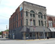 113 & 115 N Main Street, Bluffton image