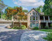 4042 Pineview Dr, Smyrna image