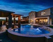 3257 E Louise Drive, Phoenix image