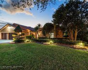 5434 NW 87th Terrace, Coral Springs image