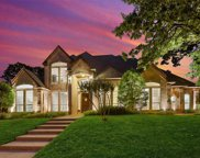717 Timber Lake Circle, Southlake image