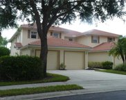 440 Robin Hood Cir Unit 201, Naples image