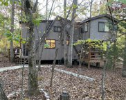 677 Whitetail Creek  Drive, Innsbrook image