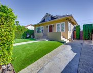 1430 Carmona Avenue, Los Angeles image