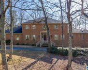 4613 Round Forest Dr, Mountain Brook image